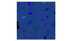 813-area-logo
