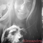 Tampa-Charity-alexandra