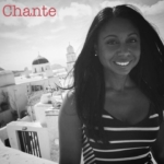 tampa-charity-chante