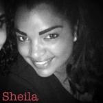 tampa-charity-sheila