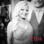 tampa-charity-tina